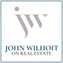 Artwork for Big Trends Affecting Real Estate Values