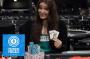 Artwork for PokerNews Podcast: Alyssa MacDonald Discusses Deep WSOP Run