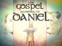 Artwork for The Vision that Makes Daniel Sick and Angels Weep