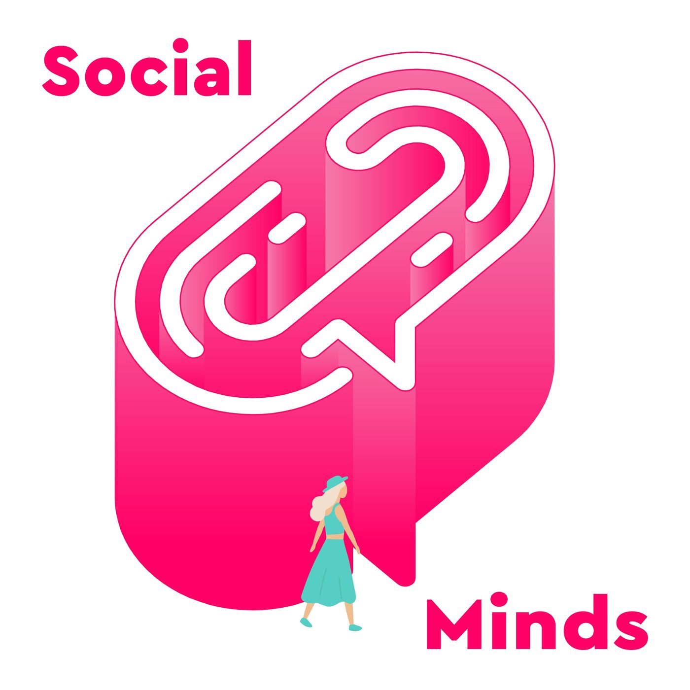 Image result for Social Minds
