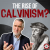 The Rise Of Calvinism? show art
