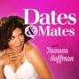 Artwork for Dating Myths & The DM Deal
