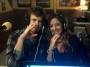 Artwork for Indy In-Tune #142:  Jenna and Tony Epkey