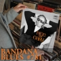 Artwork for Bandana Blues #781 - Nice 'n' Easy
