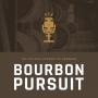 Artwork for 141 - Bourbon Brain Teasers with Wade Woodard