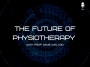 Artwork for The Future of Physiotherapy