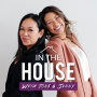 Artwork for 41. 10 Random Things You Didn't Know About Us - Get To Know Your Hosts, Jenny Wun & Toni Sing