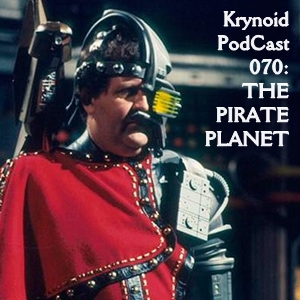 070 The Pirate Planet