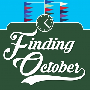Finding October: A Chicago Cubs Podcast