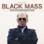 Artwork for 53 - Black Mass