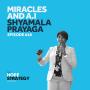 Artwork for Miracles and A.I - Shyamala Prayaga