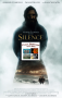 Artwork for Silence