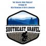 Artwork for Southeast Gravel Series - Founders Ben Renkema and Boyd Johnson