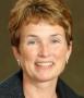 Artwork for Thought Leadership - Jodi Uecker - Sage