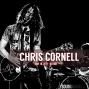 Artwork for CHRIS CORNELL: Fell on Black Days