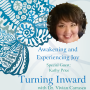Artwork for Awakening and Experiencing Joy with Kathy Price