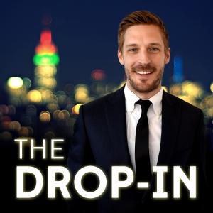 The Drop-In with Will Malnati | Libsyn Directory