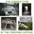 228 - The Curious Case of the Creeping Coffins show art