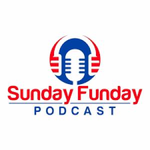 Sunday Funday Podcast