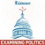 Artwork for Sally Yates Vs. The GOP Senate--The Highlights