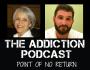 Artwork for Addiction and Denial
