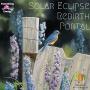 Artwork for Solar Eclipse Rebirth Portal