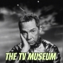 Artwork for Exhibit 18: MY FAVORITE MARTIAN