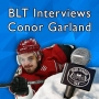 Artwork for Beer League Talk Interviews: Conor Garland