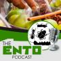 Artwork for E32 - The Ento Podcast