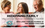 Artwork for Redefining Family - GC2 Live with Larry Fowler