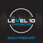 Artwork for 692: Podcast Highlight Show Vol 29