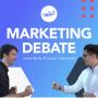 Artwork for SEO VS Google Ads: What is better for business