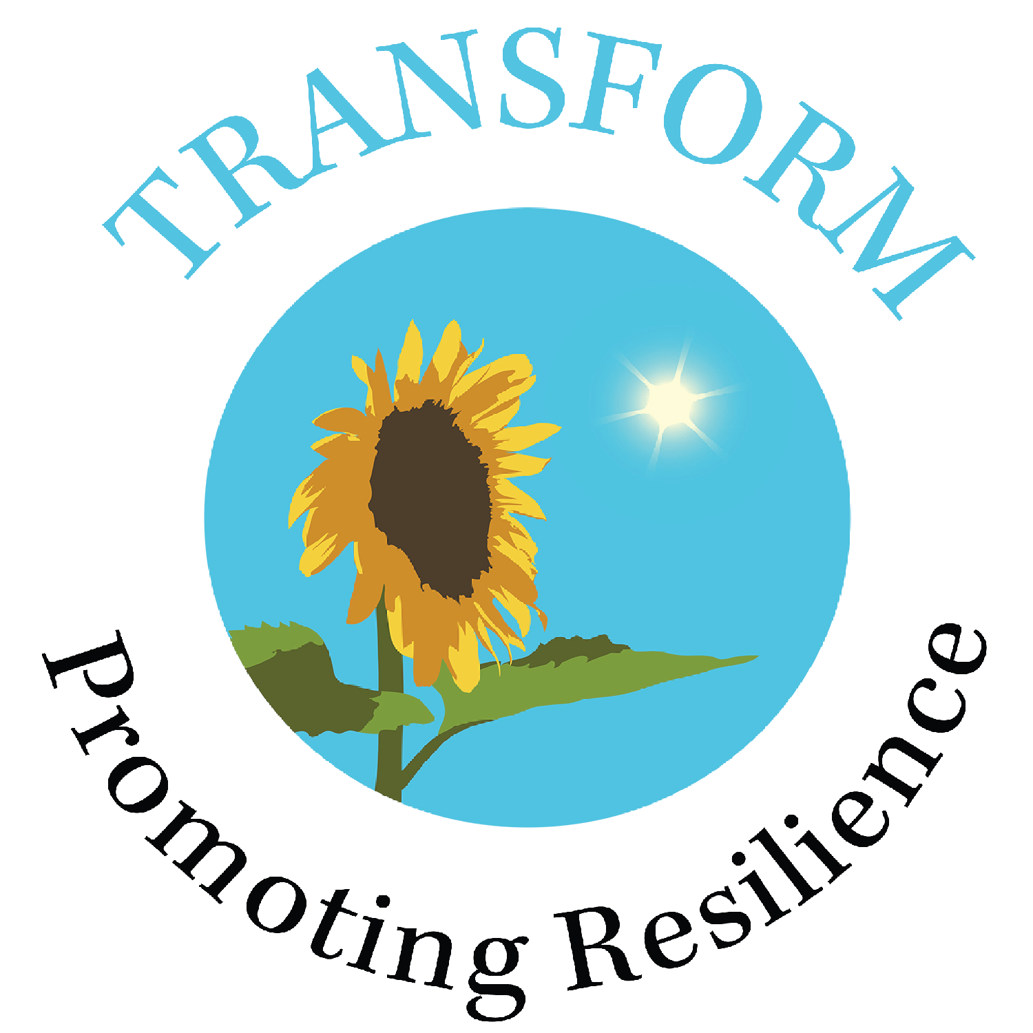 Episode 1: Creating Resiliency show art