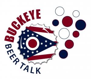 Buckeye Beer Talk