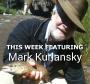 Artwork for Mark Kurlansky-Salmon