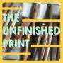 Artwork for Matt Brown - Printmaker : Limits Are Form