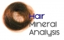 Artwork for Everything You Need To Know About Hair Mineral Analysis.