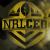 NRLCEO HQ - Merry Listmas the Reboot (Ep #210) show art