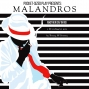 Artwork for Malandros: Another Day in Rio 01