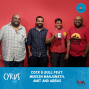 Artwork for Ep. 407: Cock & Bull feat. Mukesh Manjunath, Amit and Abbas