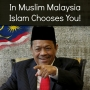"""Artwork for EP18: Atheists Under Attack in """"Moderate"""" Malaysia"""