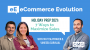 Artwork for Episode 172 - Holiday Prep 2021 - 7 Ways to Maximize Sales with Google + YouTube