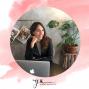 Artwork for Entrevista para Emprende Bonito Radio sobre Podcasting