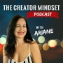 Artwork for EPISODE #11 Create Your Personal Brand in 12 Steps