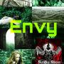 Artwork for Episode 2 ENvy