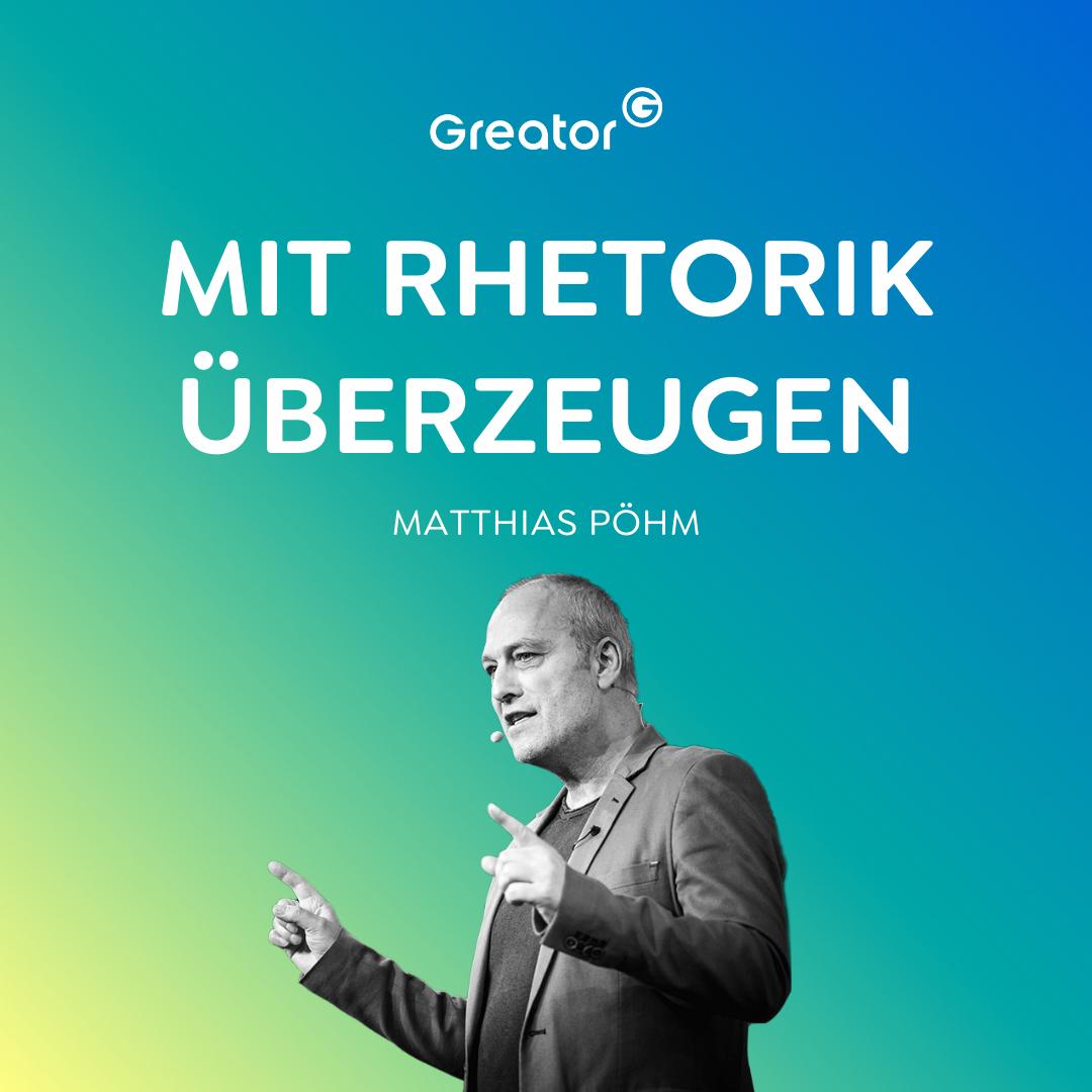 Eindruck hinterlassen: 5 Tipps für ein erfolgreiches Bewerbungsgespräch // Matthias Pöhm