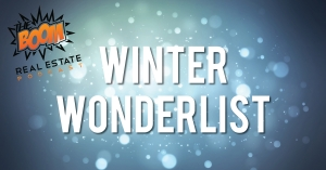 Episode 033 - Winter WonderList