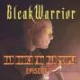 Artwork for Episode 1: BleakWarrior - Black Metal New Weird?