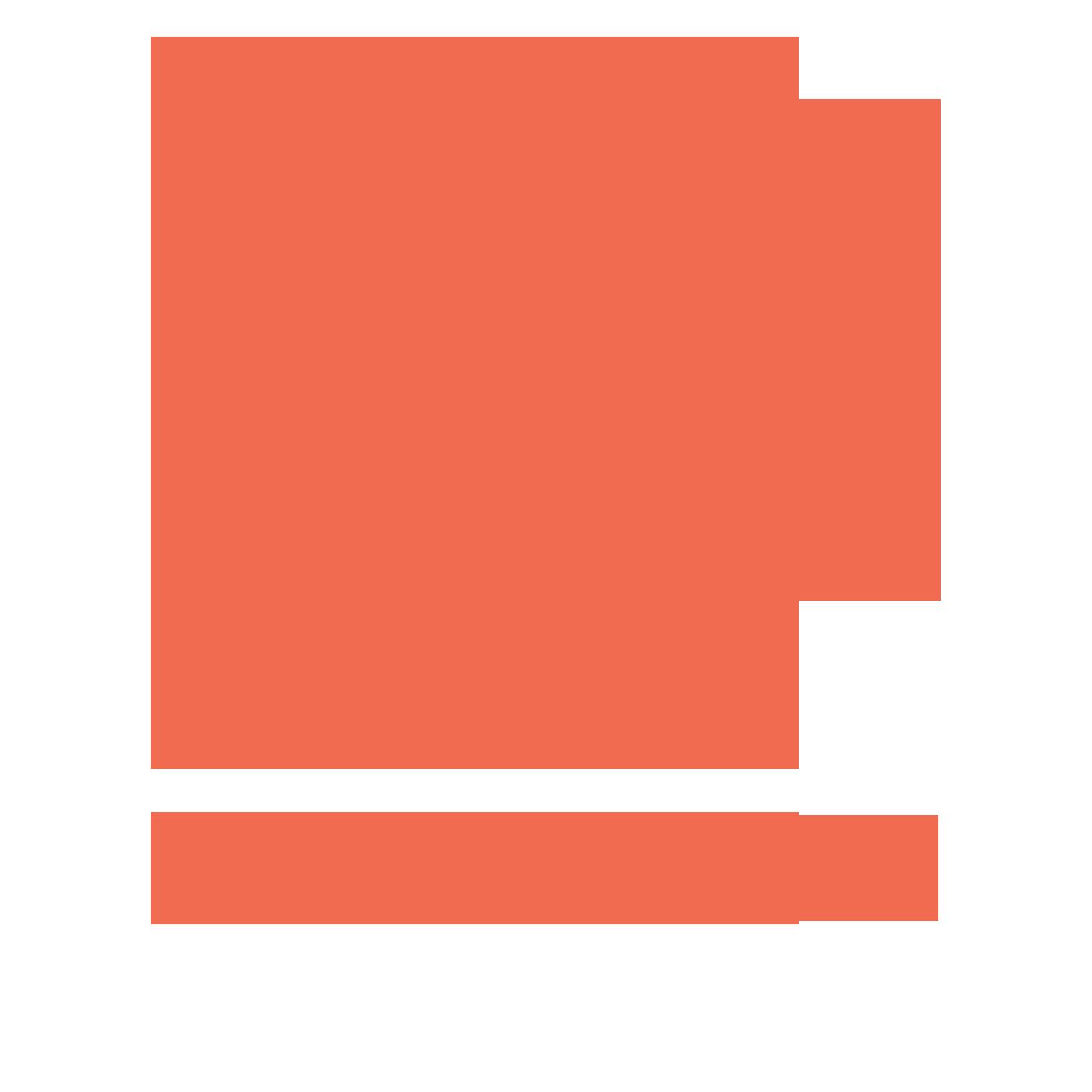 The moveSKILL podcast show art