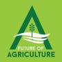 Artwork for Future of Agriculture 014: Dr. Doug Sammons, Monsanto